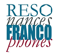 RESONANCE FRANCO PHONES.png