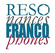 RESONANCE FRANCO PHONES.png