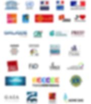 Partenaires du 2 mars 2019.png