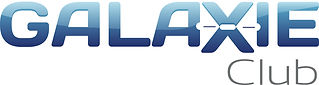 Logo-CLUBGALAXIE.jpg