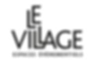 Le village.png