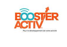 booster activ.jpg