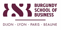 BURGUNDY SCHOOL OF BUSINESS.png