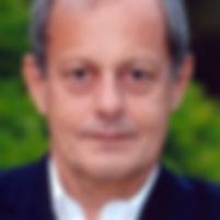 Jean Paul COMMIN