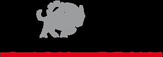 1200px-Derichebourg_logo.svg (1).png