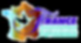 imageonline-co-transparentimage(1).png