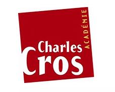 Académie_Charles_Cros.png