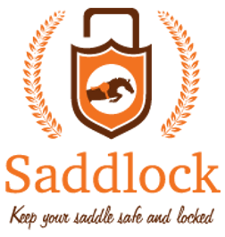 Saddlock.png