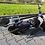 Thumbnail: EquiBeNe E-scooter