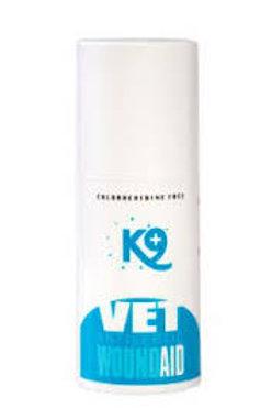 K9 wound aid / 150ml