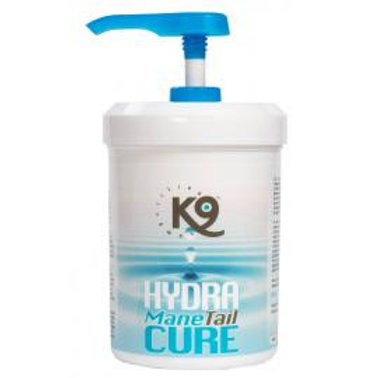 K9 Hydra mane & tail cure / 500ml