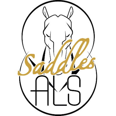 ALS Saddles.png