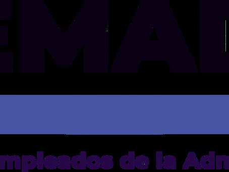 RESUMEN MESA DE NEGOCIACIÓN CELEBRADA EL 19 DE ABRIL DE 2021