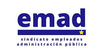 sindicato empleados administración públi