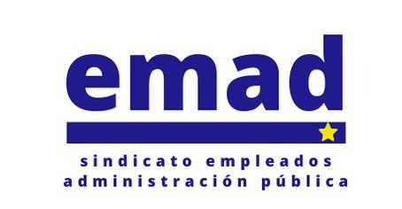 Mesa General Negociación (Ayuntamiento de Dénia)12/02/2021
