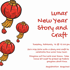 Lunar New Year Story and Craft - Copy.pn