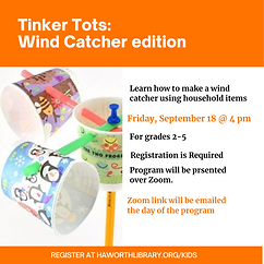 Tinker Tots_ Wind Catcher.png