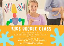 Kids Doodle Class.png