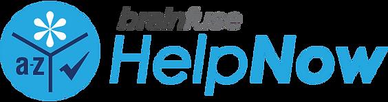 logo_helpnow.png