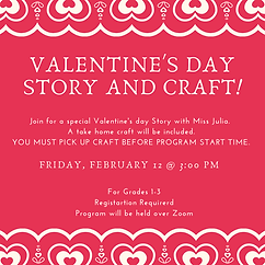 Valentine's day story and craft!.png