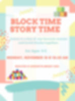 block story time flyer -1.jpg