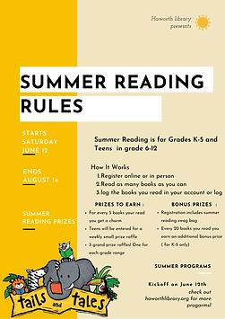 Summer Reading Flyer 2021612.png