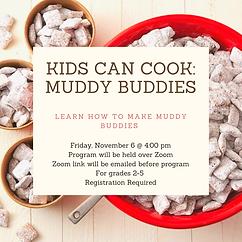 kids muddy 11_6.png