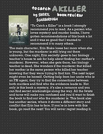 book review (to catch a killer)-page-001