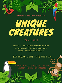 Unique Creatures June .png