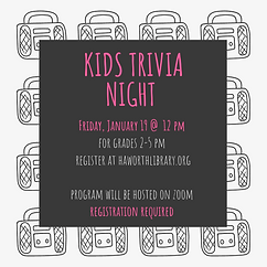 Kids Trivia Night  February .png