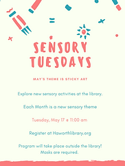 Sesory Tuesdays May 17.png