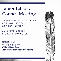 Junior library council meeting 56.png
