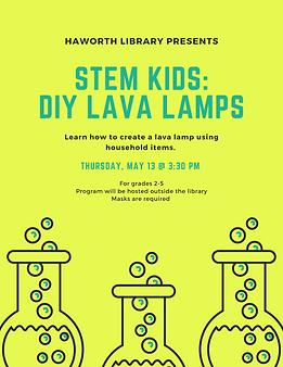 stem lava lamp.png