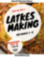latkes Making.png