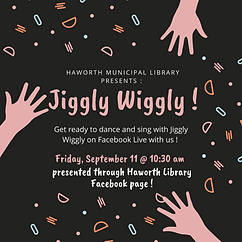 Jiggly Wiggly Sept 11 .png