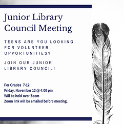 Junior library council meeting .png
