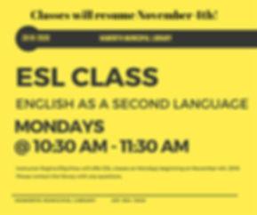 Copy of ESL CLASS-1.jpg