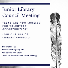 Junior library council meeting 2_5.png
