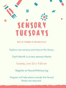 Sensory Tuesdays June 22.png