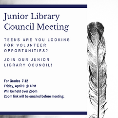 Junior library council meeting 4_9.png
