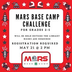 Mars Base Camp May.png