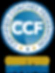 CCF-CertLifeCoach(web)200W.png