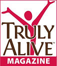 TrulyAlive 125pX145p Badge w mag.jpg