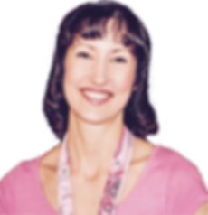 Intuitive Practitioner Certification Training in Santa Fe NM