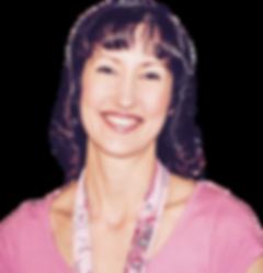 Intuitive Healer Training in Santa Fe NM