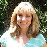 Lisa Intuitive Practitioner Certificatio