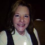 Bethany IMG_0009 2.JPG