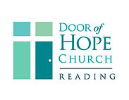Door of Hope Church Reading