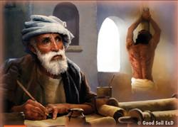 Prophecies of a Coming Messiah
