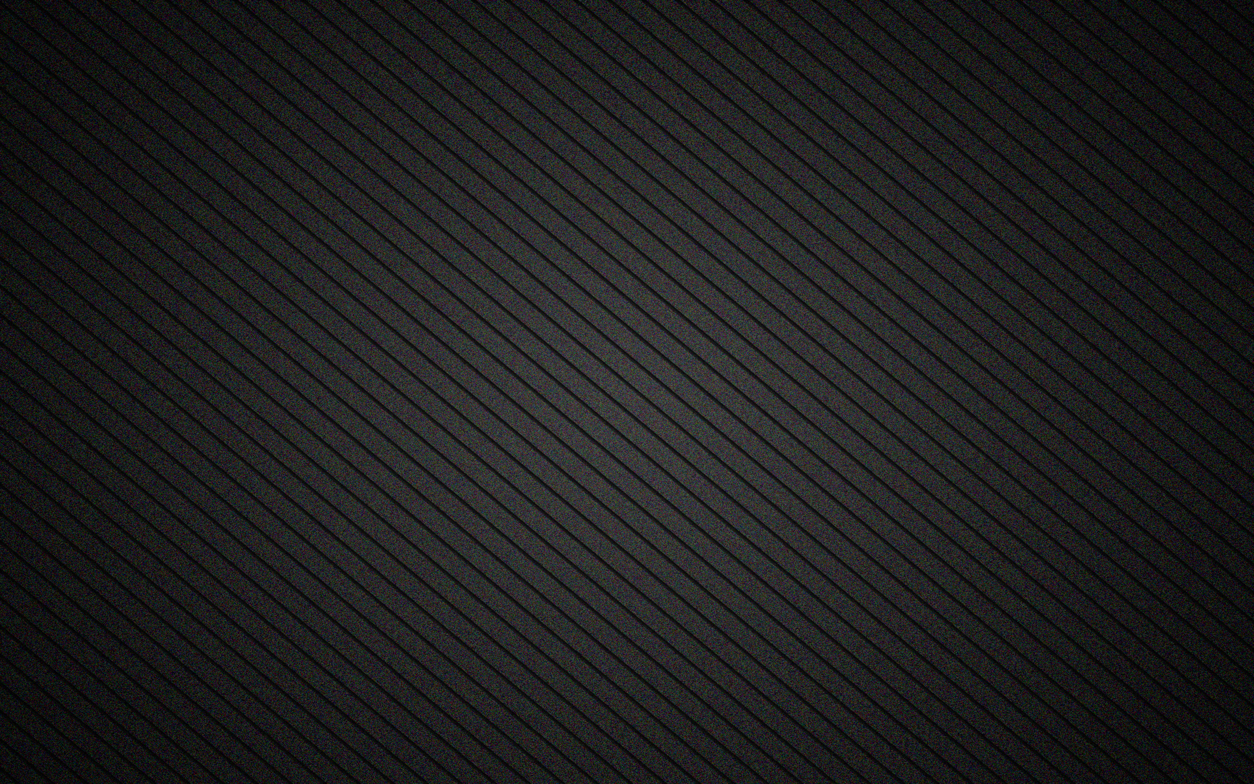 ws_Black_Lines_2560x1600(1)